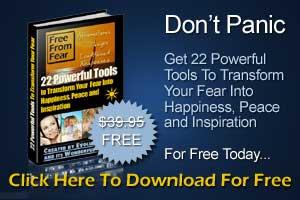 Real Mind Power Secrets